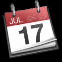 Merge iCal Calendars