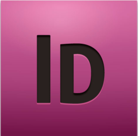 InDesign: Powerful Search and Replace Examples