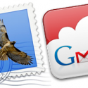 Clean Up Your Gmail folders in Your Mail