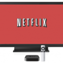 Is Streaming Netflix with Your Apple TV 2 Leaving You Hanging?