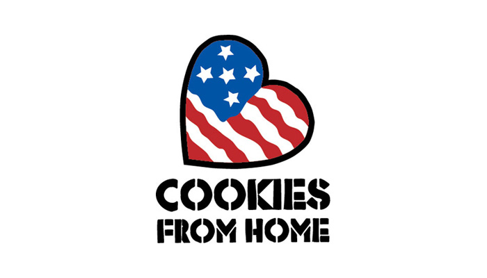 cookies from home   girl scouts   lena shore