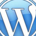 Wordpress: Update PDFs without losing links