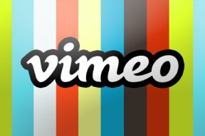 How to embed a Vimeo video into your WordPress site