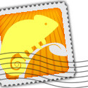 Macintosh Mail Custom Email Signatures